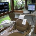 Beffa Dental going Green