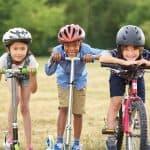 We Help Kids Stay Cavity Free