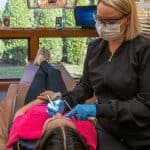 Teeth Cleaning for Burien
