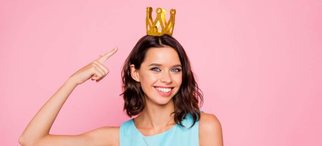 Dental Crowns Help the Look and Health of Your Teeth