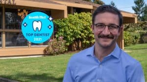 Kyle Beffa Best Seattle Dentists